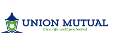 Union Mutual Insurance Company